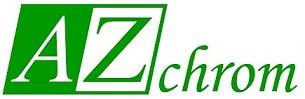 AZ Chrom