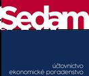 Sedam Logo